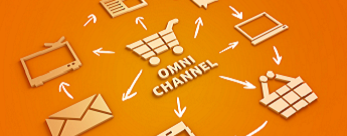 Are You Ready for Omnichannel?